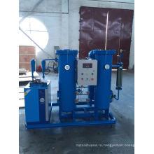Psa на месте кислородный завод / Psa кислородный генератор
