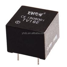 TV16E precision voltage transformer