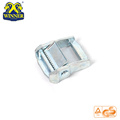 Zinc Alloy Heavy Duty Cam Buckle With 900KG