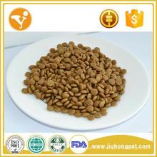 Конкурентоспособная пища для пищевых продуктов в Китае
