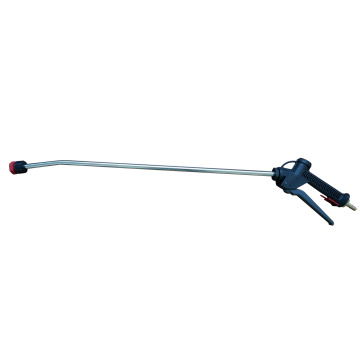 Pressure Gun For Car And Garden Use