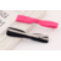 hot sale new products popular flat head pin accessories chinese hairpins