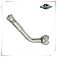 45-Grad-verbogene Metallart Reifen-Ventil-Verlängerungen