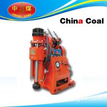 ZLJ200 Coal Mine Tunnel Drilling Rig