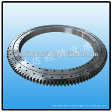 Wanda Slewing Ring Bearing