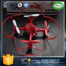 2015 Самый дешевый 720 Мотор Hot Sales Remote Control Quadcopter (FBELE)