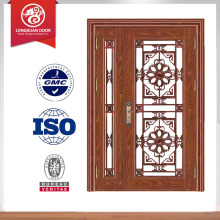 main double entry door security door design main entrance steel door