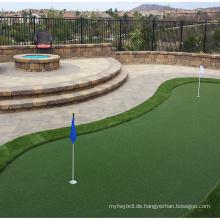 Kunstrasenrasen für Golf
