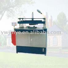 HYDRAULIC PRESSURE CUTTING MACHINE