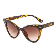 cat eye 2020 new arrivals unique retro fashion shades custom designer luxury plastic sunglasses women 83105