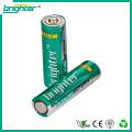 Aa alkalische Batterie SGS CE von Ningbo Factory