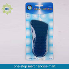 Pu high quality model  insoles