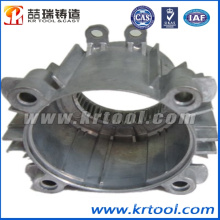 Die Casting/ Zinc Casting Parts for Auto Moulding Parts Krz065