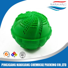 Eco Nano Washing Ball Laundry Ball
