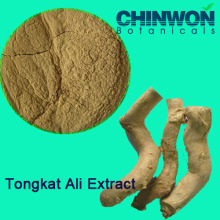 Male Enhancement Pure Tongkat Ali Extract