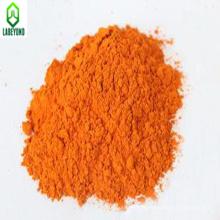 Matéria corante 4-cloro-2-nitroanilina, CAS 89-63-4
