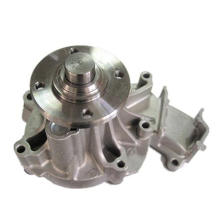 Precision CNC Machined Spare Parts for Automation Industry