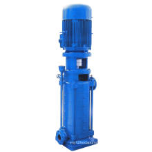 Dl Vertical Multi-Stage Centrifugal Pump