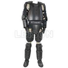 Anti Riot Suit con Estándar ISO (FLBF-02-1)