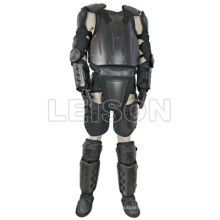 Anti Riot Suit with ISO Standard (FLBF-02-1)