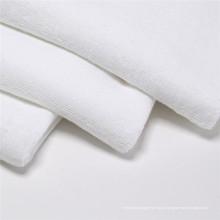 Новое поступление современные 100% хлопок полотенце для лица в отеле (WST-2016013)