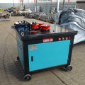 GWH32 40 Rebar Arc Bending Machine