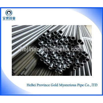 Carbon Seamless precision Pipe/ Tubes