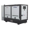 Diesel Generator Powered by Perkins 20kVA-200kVA