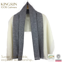100% Cashmere Scarf Women, Pure Mongolian Cashmere Scarf Stole