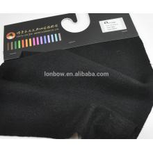 25% Wolle 75% Polyester-Gewebe für Mantel, Jacke
