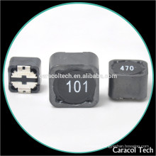 FCDH0602F Hot Sale High Frequency 10uh Power Inductor