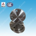 ASME Class 300 Forged Flanges