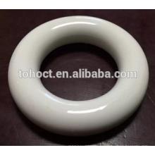 Глинозема Al2O3 керамические кольца