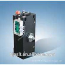 Pièces de frein à plaque d'ascenseur / frein à ascenseur