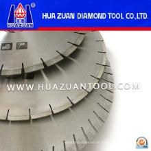 1200 Granit Schneidmesser