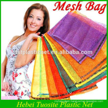 PP Leno Net Bag for Vegetable, Firewood , Potatoes , Onions ...
