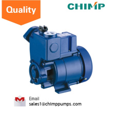 Chimp Pumps Zdb-125 Vortex Booster Electric Water Pump Small Power Pump