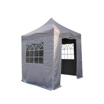 Hochleistungs-Pop-up-Pavillon (2 x 2 m)