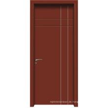Türen, WPC-Tür, Innentür (Kl20)