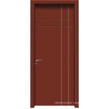 Doors, WPC Door, Interior Door (Kl20)