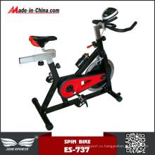 Многофункциональный хорошее качество Спиннинг велосипед с 18 маховик