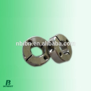 industrial sewing machine washer on shaft stainless steel parts