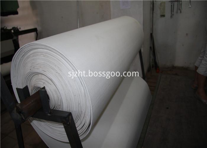air slide belt