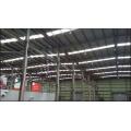 Steel Structure Designed Workshop Building (KXD-SSW1288)