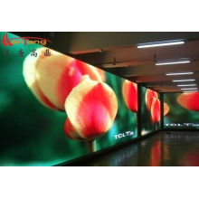 P8 Full Color Large Indoor Rental Led Display For Video Wall Screens