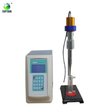 Disrupteur / broyeur de cellules ultrasoniques de laboratoire ordinaire
