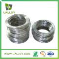 Menor precio Buen rendimiento Nichrome 80 Nichrome Wire
