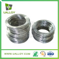 Competitive for Heating Elements Nichrome Wire Price