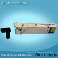 Fibre optical transceiver 12.5gbps sfp module