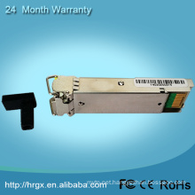 Fibre optical transceiver 12.5gbps sfp module
